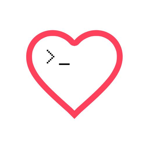 Cardio Debug icon