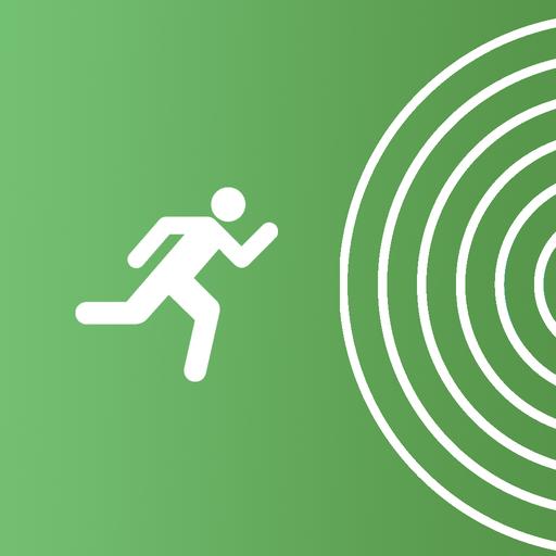 Run Beacon icon