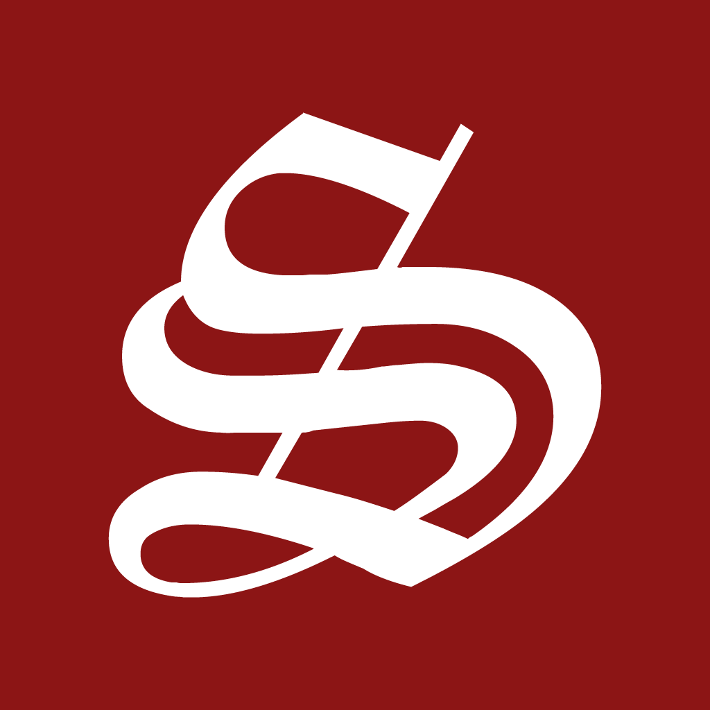 The Stanford Daily icon